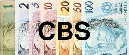 Contribuição Social sobre Operações com Bens e Serviços (CBS ...
