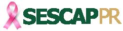 SESCAP-PR - Outubro Rosa