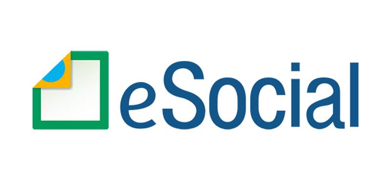 eSocial permite melhoria no processo de fiscalização de dados do Caged