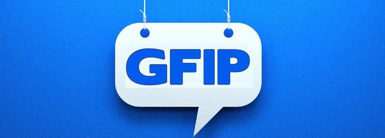 Mudanças promovem adequações do aplicativo Sefip/GFIP às decisões do STF