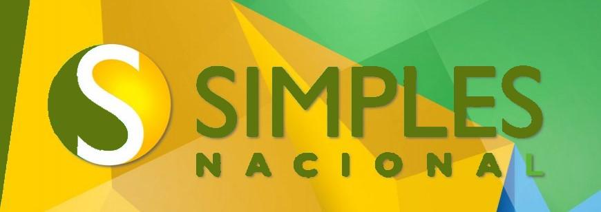 Receita Federal não excluirá empresas do Simples Nacional