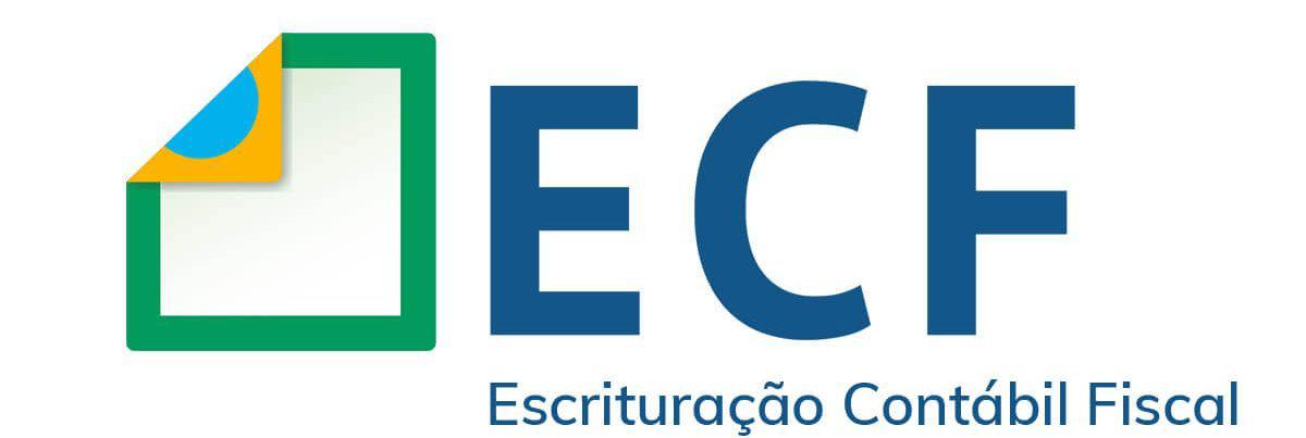 Governo publica nova versão do ECF