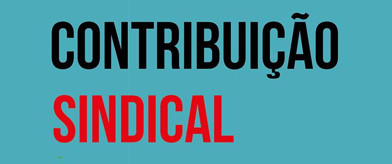 Contribuição Sindical é essencial para o fortalecimento das empresas