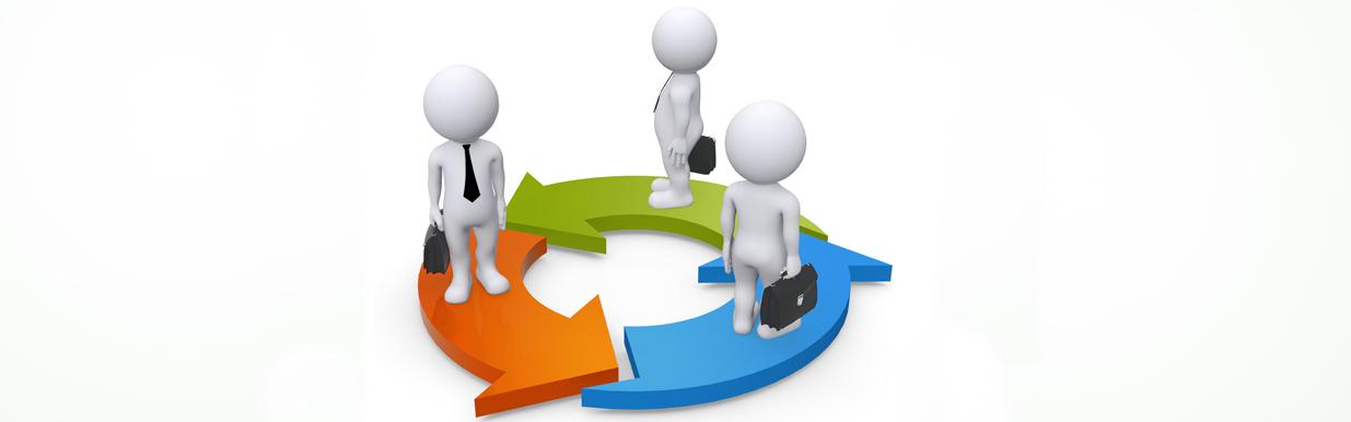 Projeto cria marco legal do empreendedorismo