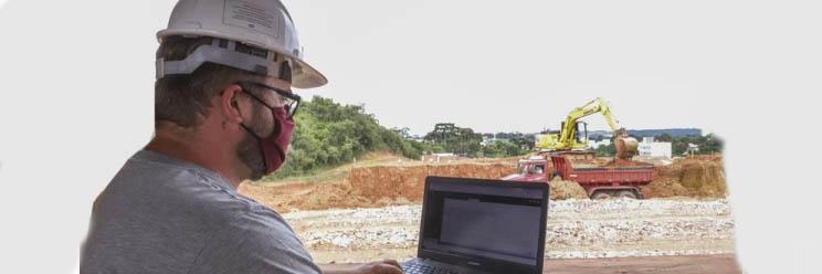 Curitiba lidera ranking de menor tempo para abrir uma empresa: 22 horas