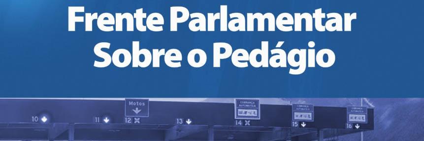 Audiências sobre o pedágio acontecem nesta semana em Londrina e Cornélio Procópio