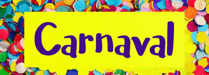 Governo do Estado cancela ponto facultativo no Carnaval
