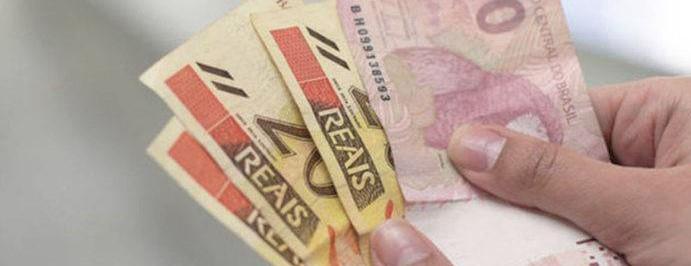 Receita arrecada R$ 5 bilhões de tributos atípicos de empresas em fevereiro