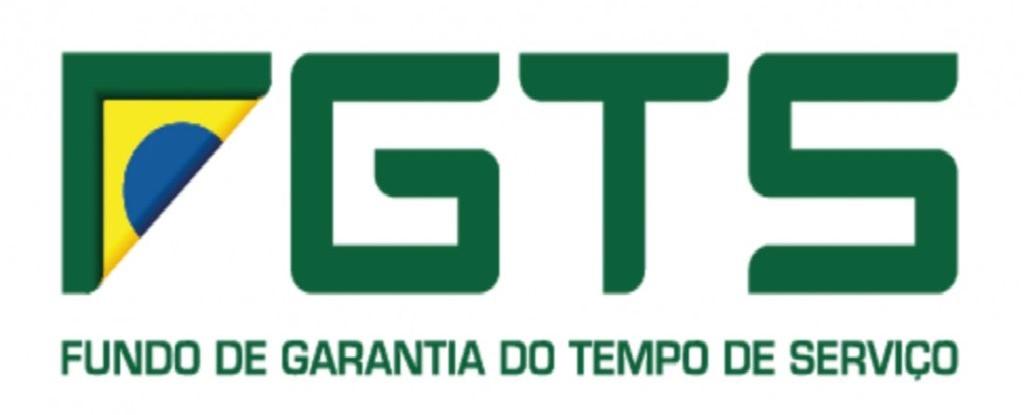 PGFN altera normas para negociação de débitos do FGTS