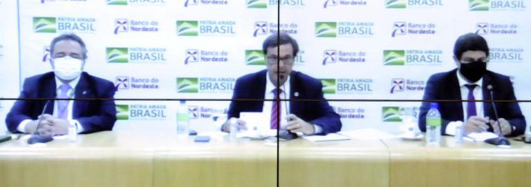 Ministro do Turismo aposta em retomada pós-pandemia e sugere criação de passaporte sanitário