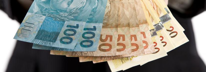 Copom eleva taxa básica de juros de 2% para 2,75% ao ano