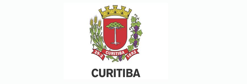 Portal para emissão de certidões de débitos da Prefeitura de Curitiba passa por mudanças