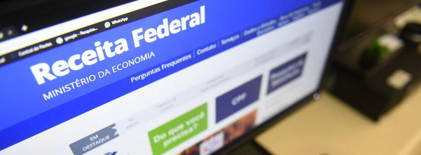 Imposto de Renda e saúde mental estão na pauta do Senado desta terça