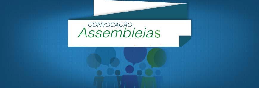SESCAP-PR e IESCAP convocam empresários para Assembleias on-line