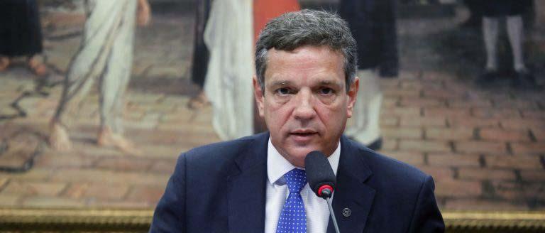 Reforma administrativa resgata autoestima do servidor, diz secretário
