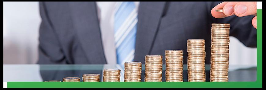 Curso on-line: Saiba tudo sobre créditos fiscais de ICMS-PR, IPI, PIS/Cofins