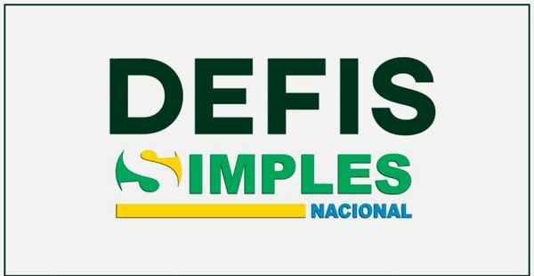 Prorrogação do prazo para entrega da DEFIS e pagamento dos tributos do Simples Nacional e MEI