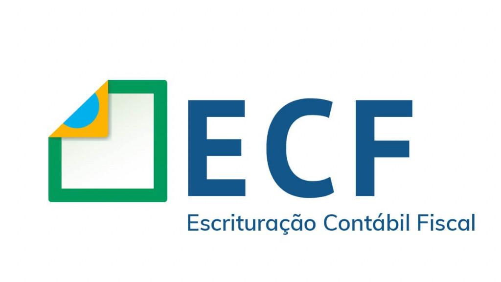 Publicação da Versão 7.0.3 do Programa da ECF