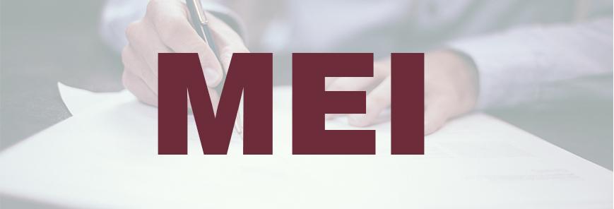 Senadores discutem inclusão de categorias profissionais nas regras do MEI