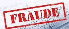 PGFN desarticula organização suspeita de sonegar impostos e direitos trabalhistas