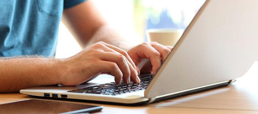 Ministério da Economia atualiza normas de registro de empresas