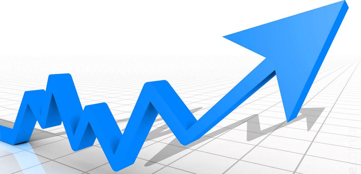 Retomada da economia após Covid exigirá apoio ao setor de serviços, diz Henrique Meirelles