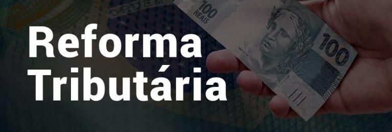 Lira afirma que carga tributária sobre renda pode ser reduzida em R$ 50 bi