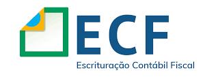 Receita Federal prorroga prazo de transmissão da ECF