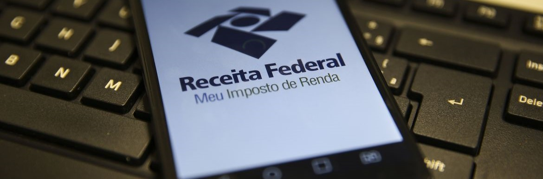 Receita Federal muda abordagem de empresas com suspeita de sonegação