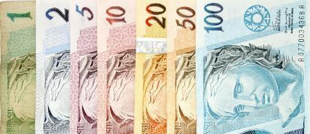 Governador sanciona lei do parcelamento de dívidas de empresas em recuperação judicial
