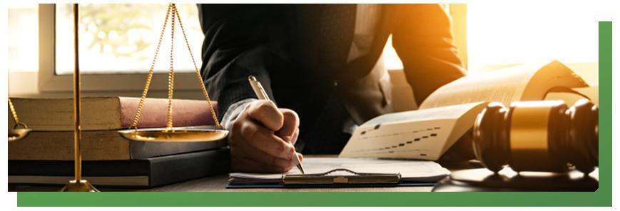SESCAP-PR e IESCAP convocam empresas associadas para Assembleias Extraordinárias no dia 27