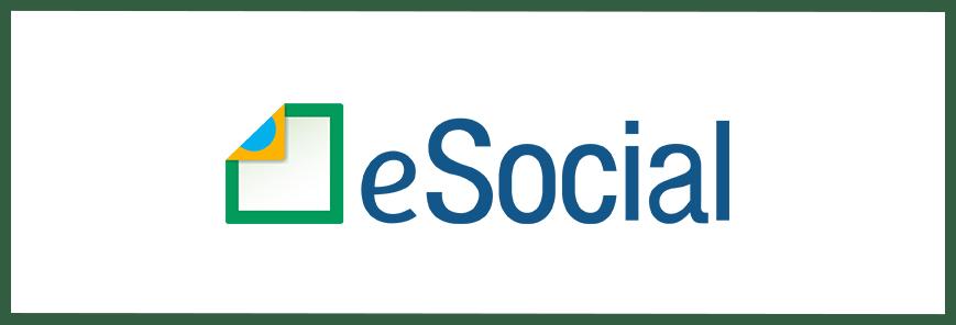 Cronograma de implantação do eSocial é atualizado