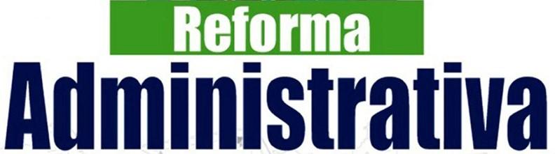 Comissão encerra debate sobre reforma administrativa; texto está pronto para votação