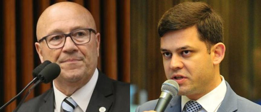 Proposta audiência pública para debater 5G no Paraná