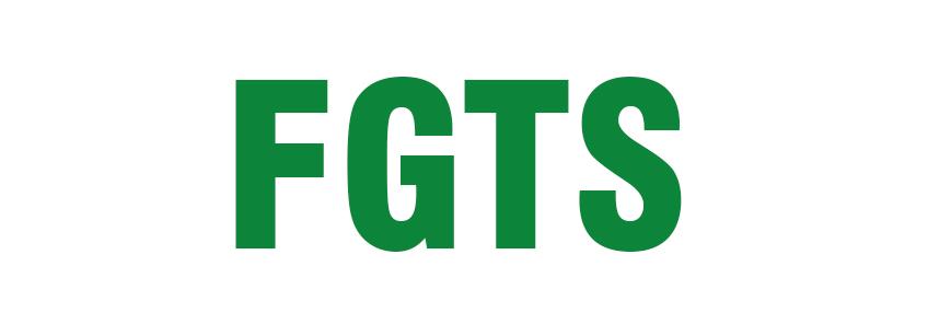 Líderes temem impacto de mudanças nas regras do FGTS