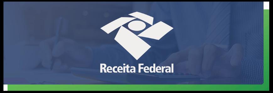 Reforma do Imposto de Renda pode ficar para o ano que vem, diz relator