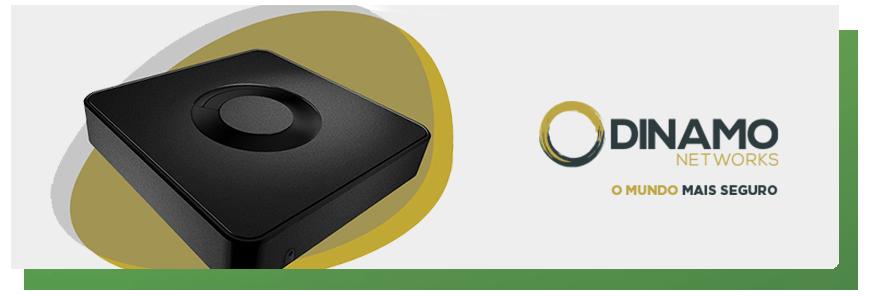 Conheça o Dínamo Pocket: primeiro dispositivo portátil para gestão de certificados digitais