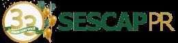 SESCAP-PR - 33 Anos