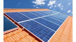 Senado aprova incentivo à energia solar por meio do SFH